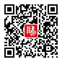 高海鹏老师微信公众号