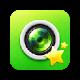 One-click Screenshot Tool
